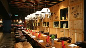 Sofitel Buffet Price by Buffet At Red Oven Sofitel So Hotel Klook