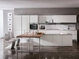 cucine italiane italian kitchens italian kitchen design trends 2014