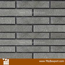How To Paint A Brick Wall Exterior - how to spray paint brick walls cleaning tips for exterior face
