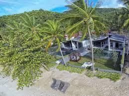 cutting edge holiday experience mandalay seaside villas in ko