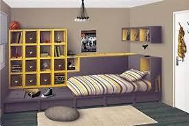 chambre de garcon de 6 ans chambre garcon 6 ans conceptions de la maison bizoko com