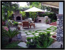 backyards beautiful backyard bbq area design ideas 98 simple