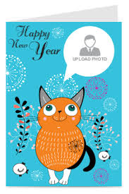 online new years cards new year greeting cards buy new year greeting cards 2017 online in