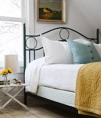 the proper way to make a bed 25 ways to make your bed more beautiful