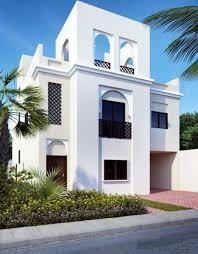 home design companies astro web design