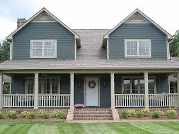country home plans with wrap around porches house plan luxury house plans with wrap around porches 1 story