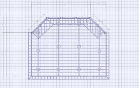 free house plans with material list timbertech free deck plans