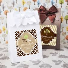 Cheap Favors by Wedding Favor Boxes Favor Boxes For Wedding
