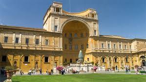 biglietti giardini vaticani musei vaticani e sistina ingresso anticipato colazione