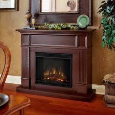 heater fireplace binhminh decoration