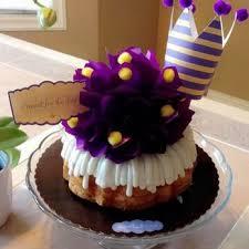 nothing bundt cakes 109 photos u0026 162 reviews bakeries 7325