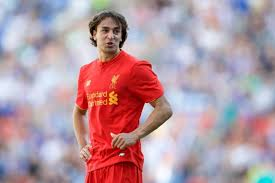 Flagging Liverpool 3 Reasons Why This Left Footed Dribbler Has No Future At Liverpool