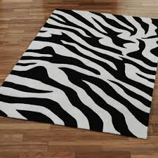 Brown Zebra Area Rug Top 70 Zebra Area Rug Unique Beautiful Lowes Rugs The Pany