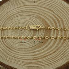 dubai new gold chain design dubai new gold chain design suppliers