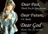 thank you god quotes pictures photos images and pics for