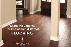Benefits Of Laminate Flooring Learn More About The Benefits Of Engineered And Carpet Flooring