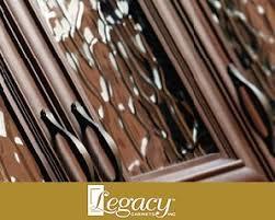 legacy cabinets reviews legacy cabinets inc everdayentropy com