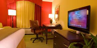 target black friday sale 2017 in simpsonville sc holiday inn express u0026 suites greenville i 85 u0026 woodruff rd hotel