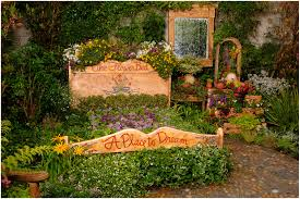 Backyard Flower Bed Ideas Backyards Stupendous Backyard Garden Bed Ideas Backyard Sets