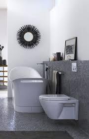 690 best my city loft images on pinterest live home furniture