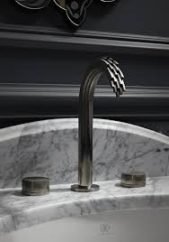 Kitchen Faucets American Standard American Standard U0027s 3d Printing Breakthrough Metropolis