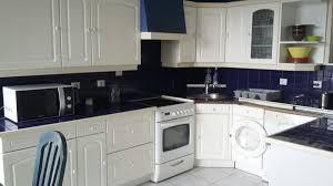 cuisine americaine appartement appartement 72 m tout équipé deux chambres salon cuisine