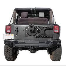 jeep wrangler jk tires pivot hd tire carrier for 07 pres jeep wrangler jk smittybilt