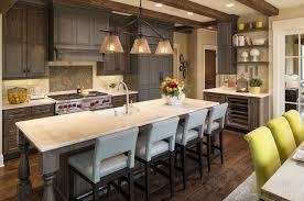 ikea concepteur cuisine concepteur de cuisine meuble cuisine integree meubles rangement