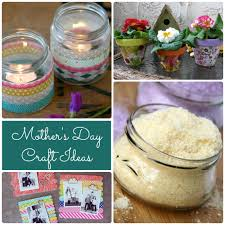 100 9 mother u0027s day diy 100 cute homemade mothers day