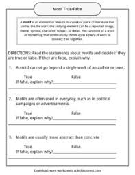 exponents worksheets pdf 627913807984 common math worksheets for 6th grade excel
