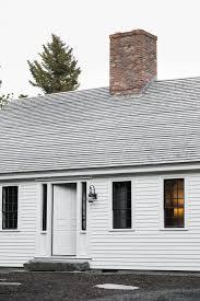 29 best paints and palettes images on pinterest exterior paint