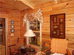 log home interior walls the place to go a log cabin 2 go