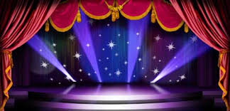 Stage Backdrops Sell Backdrops Sell Backdrop Rentals Special Event Theater Backdrops