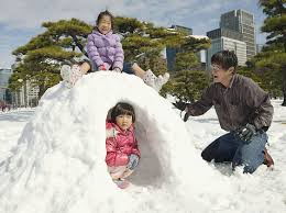 worst blizzard in history worst blizzard in 45 years claims 11 1 200 hurt the japan times
