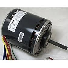 trane condenser fan motor replacement x70670709 01 trane oem upgraded replacement condenser fan motor 1
