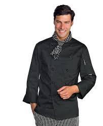tenue de cuisine homme vetement de cuisine pour les professionnels vêtements cuisine pas cher