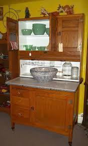 sellers hoosier cabinet for sale replica hoosier cabinet sellers hoosier cabinet for sale wilson