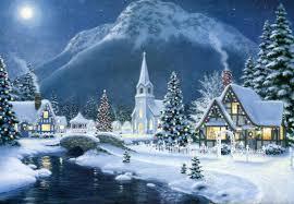 christmas cards photo gif christmas cards christmas lights decoration