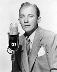 Radio Disney Station Portland Bing Crosby Wikipedia