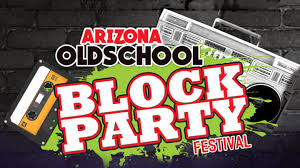 arizona old block party festival phoenix tickets n a at