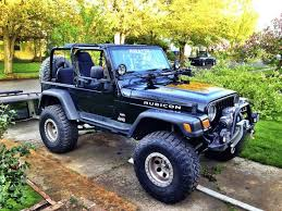 jeep wrangler prices by year image result for 2006 black jeep wrangler 2 door unlimited jeep