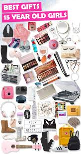 best 25 15 year gifts ideas on