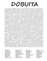 hard christmas word searches for adults literaturemini ml