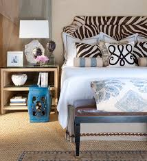 King Size Headboard And Footboard Sets by Elegant King Size Headboard And Footboard Sets 72 For Wood