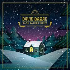 david bazan living room tour pedro the lion goth folk never give up