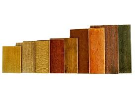 types of hardwood used by springs hardwood flooring