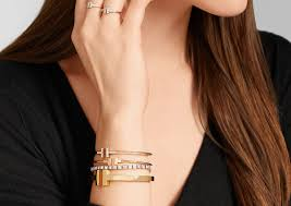 gold bangle bracelet tiffany images Online shopping for tiffany co now available in singapore jpg