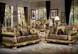 antique style living room furniture extraordinary concept luxury living room sofa modern concept antique