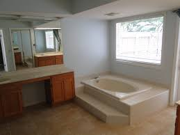 Bathroom Restoration Ideas Bathroom Bath Remodel Ideas Littlepieceofme In