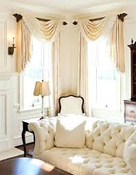 Swag Curtains For Living Room Swag Bedroom Curtains Curtains For The Living Room Curtains Swag